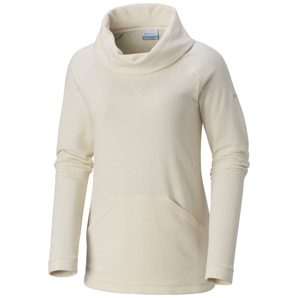 COLUMBIA Women's Weekend Wanderer Pullover Top XS