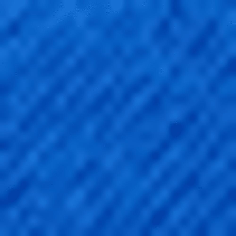 TURKISHBLUE-482