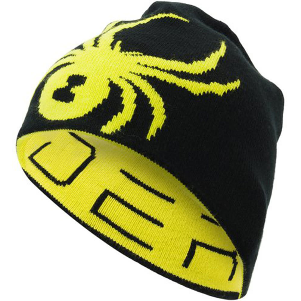 SPYDER Men's Reversible Innsbruck Hat - ACID-725