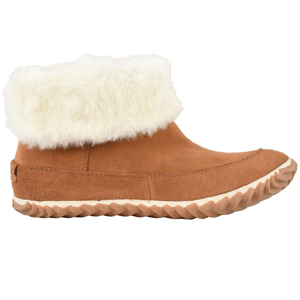 SOREL Women's Out 'N About Booties 6