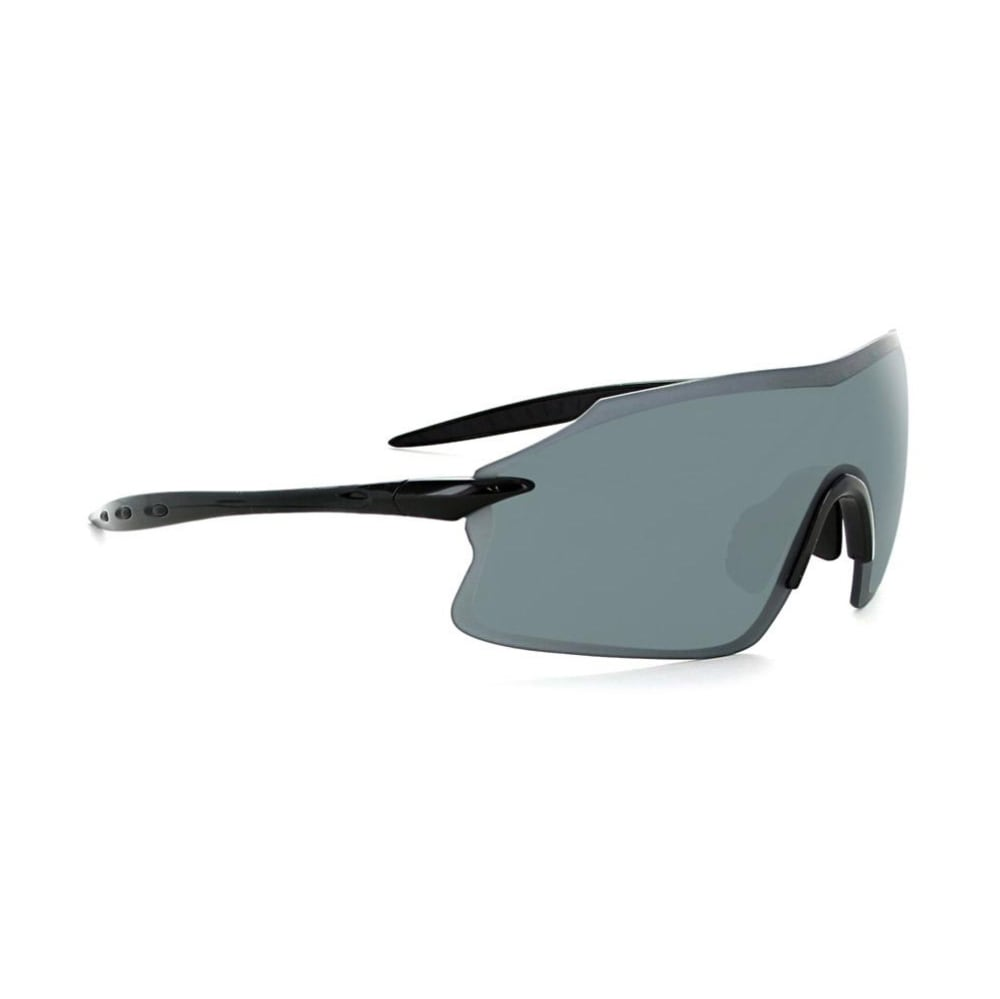 Optic Nerve Fixiepro Sunglasses
