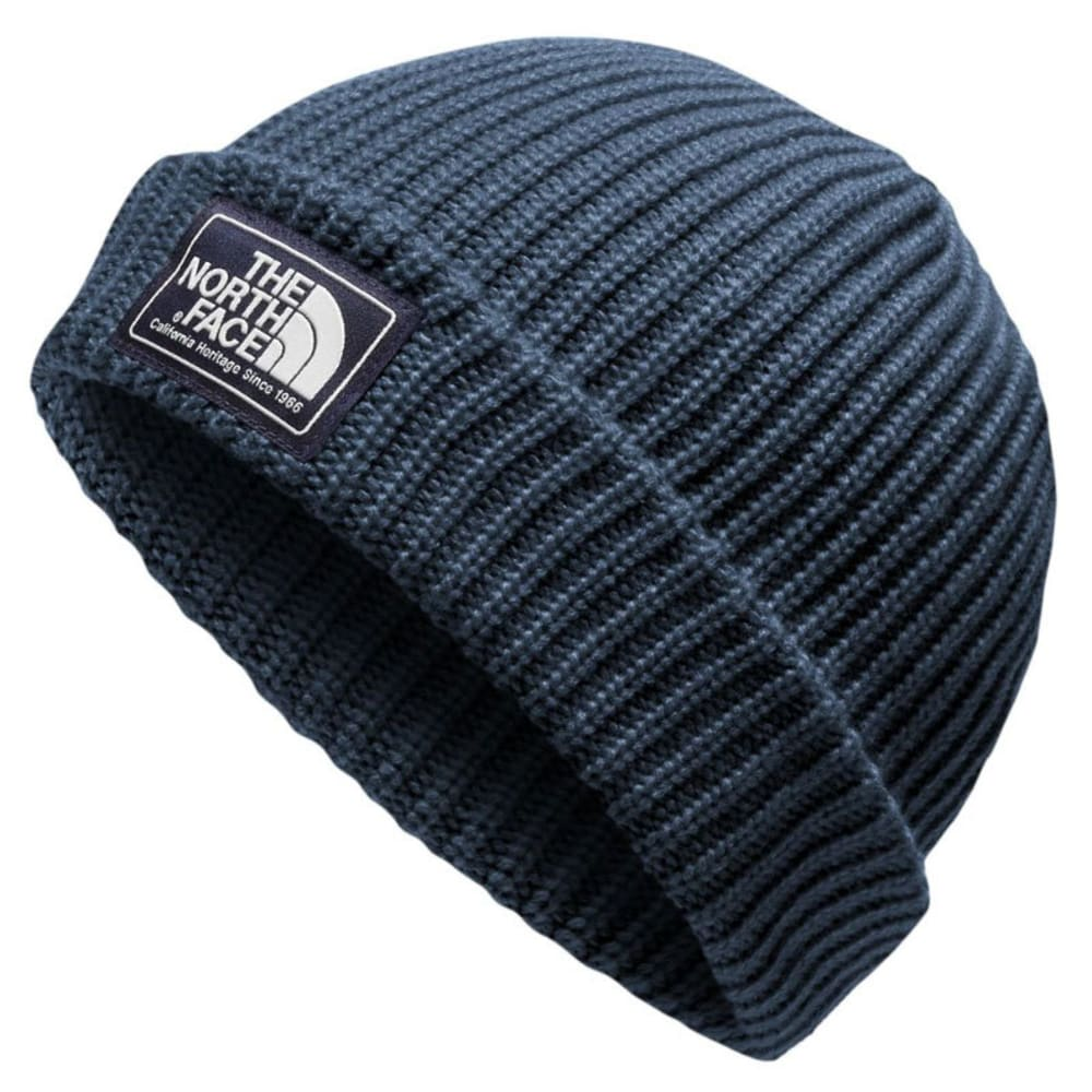 THE NORTH FACE Men's Salty Dog Beanie ONESIZE
