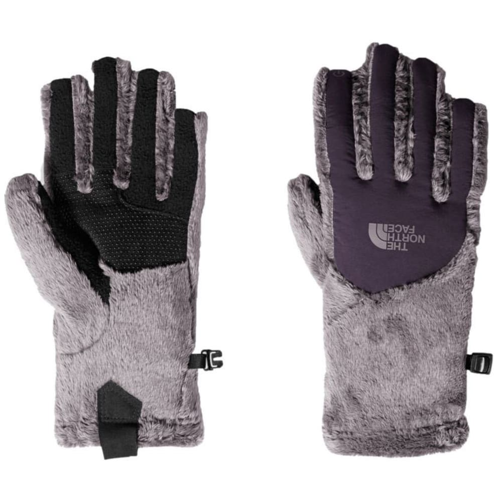 THE NORTH FACE Women's Osito Etip™ Gloves XS