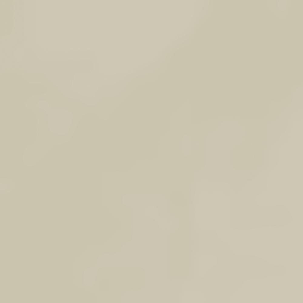 DESERT SAND-107
