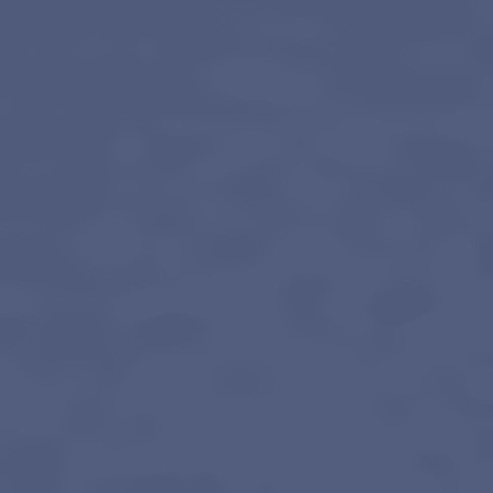 OMBRE BLUE-3UV