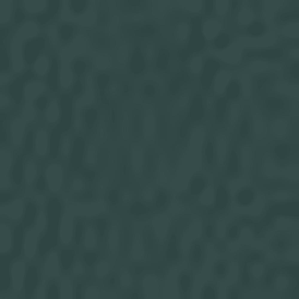 CANOPY GREEN