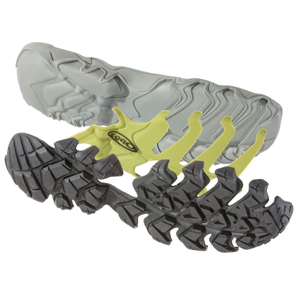 be2f6152259 OBOZ Men's 10 in. Bridger Insulated Waterproof Storm Boots