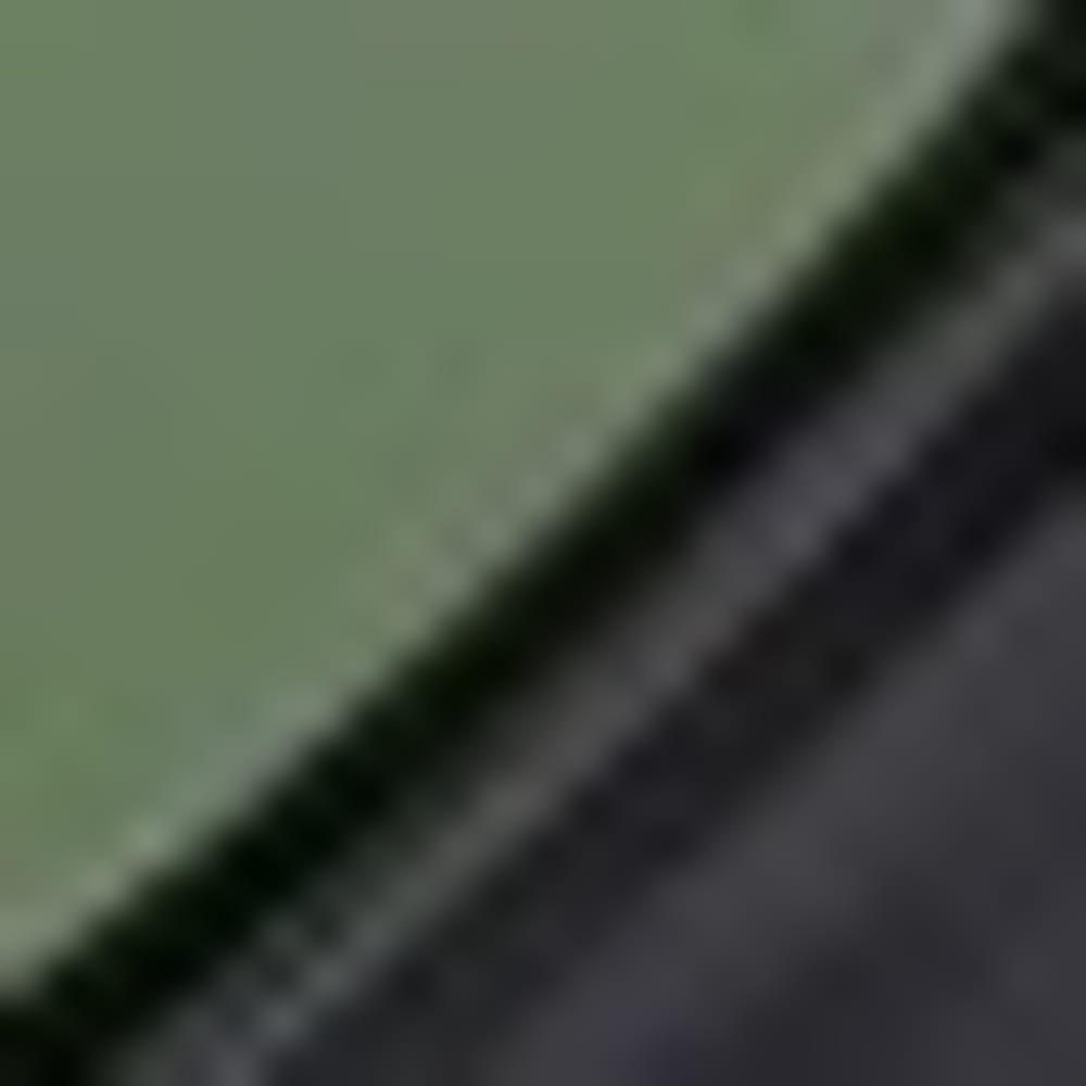 BLK/POLAR GRAY GREEN