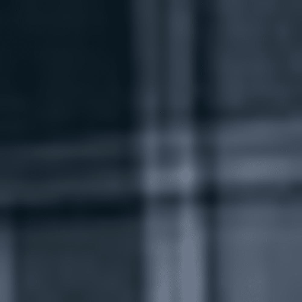 437 STEEL BLUE