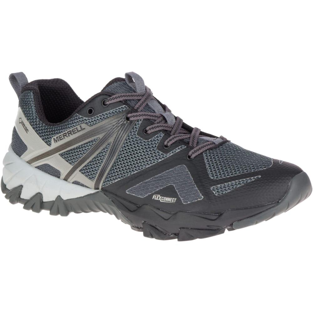 MERRELL Men's MQM Flex Gore-Tex Low Hiking Shoes 7.5
