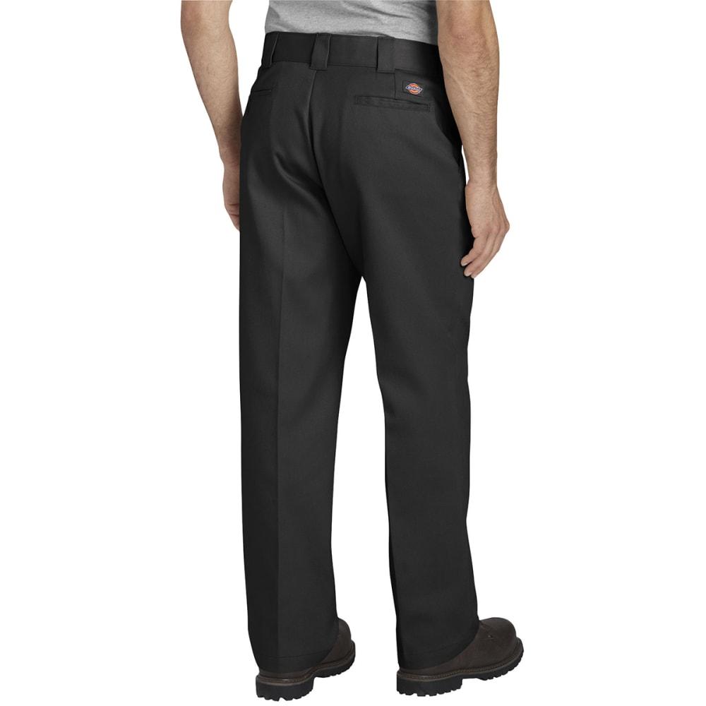 8a8b43d9fdc217 DICKIES Men's 874 FLEX Work Pants - Eastern Mountain Sports