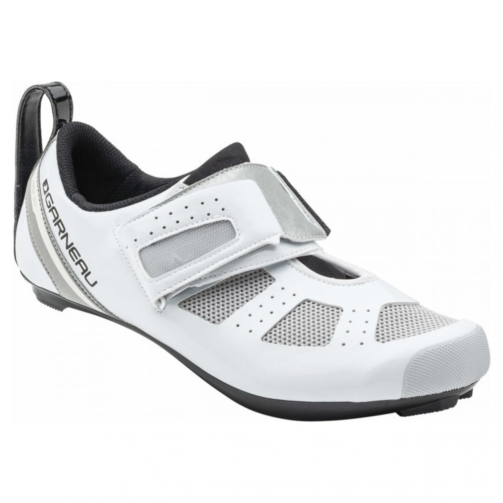 LOUIS GARNEAU Men's Tri X-speed III Triathlon Shoes 38
