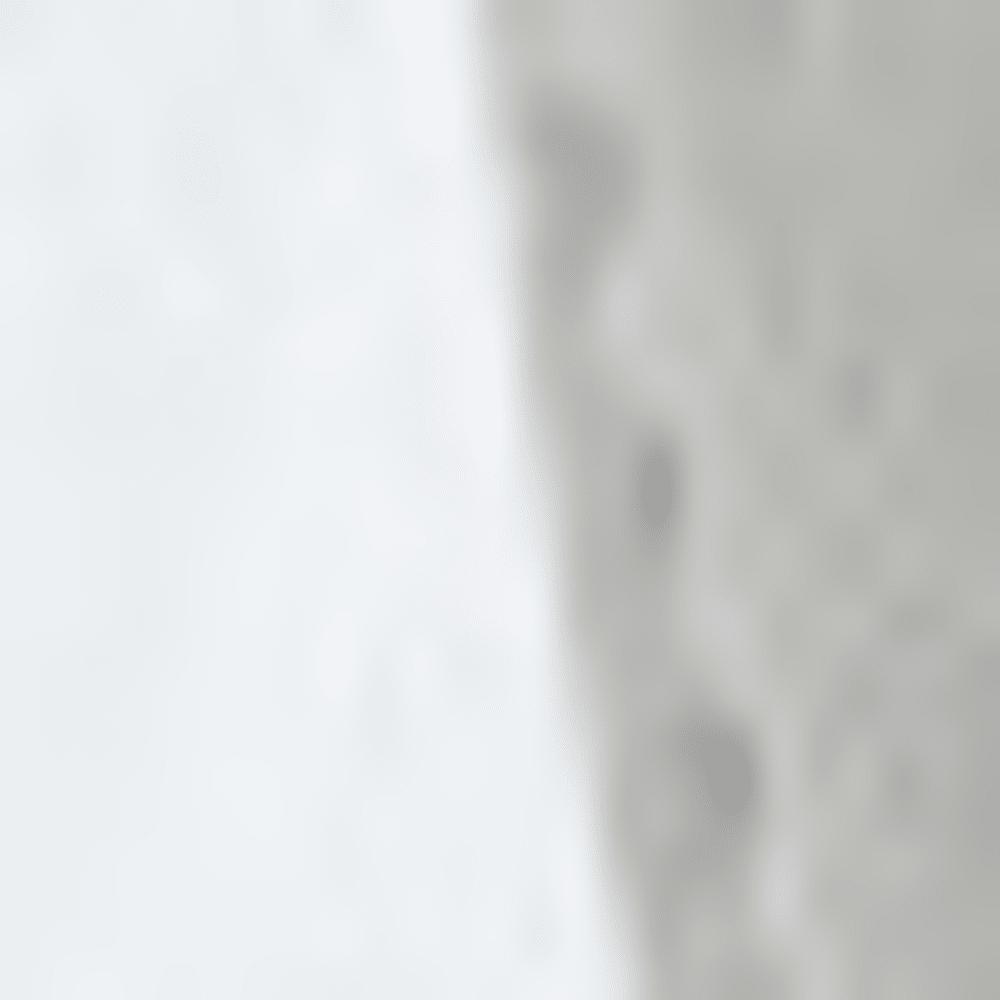 WHITE/DRIZZLE