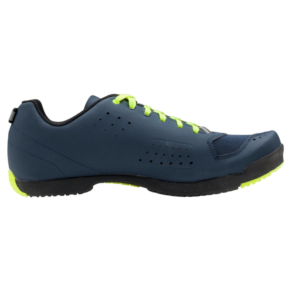 promo codes best quality great fit LOUIS GARNEAU Urban Cycling Shoes - Eastern Mountain Sports