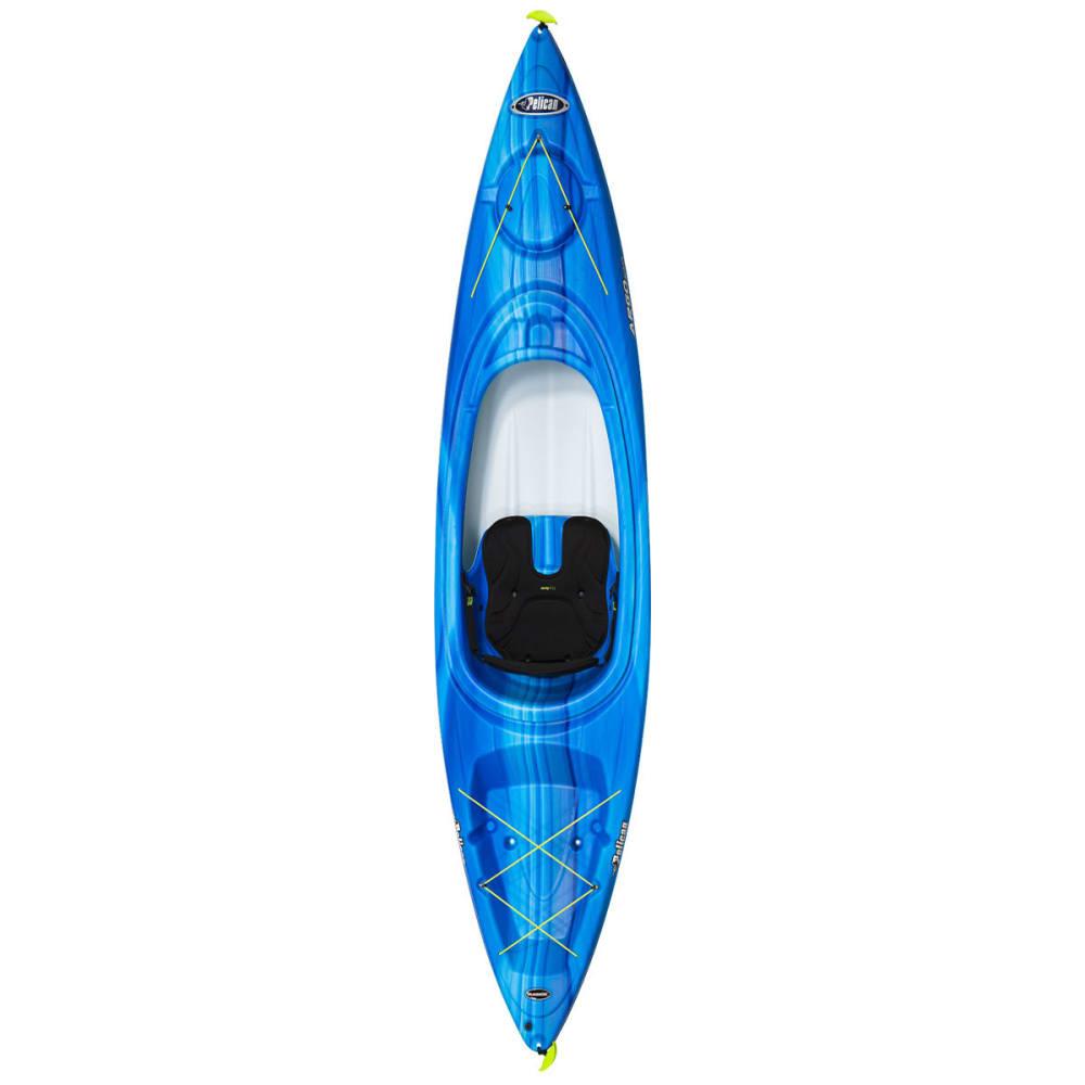 PELICAN Argo 120 Kayak - BLUE