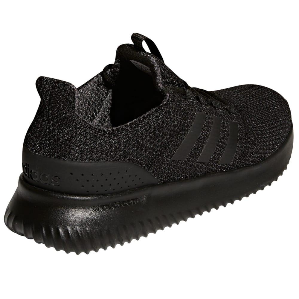 men's cloudfoam ultimate sneaker cheap online
