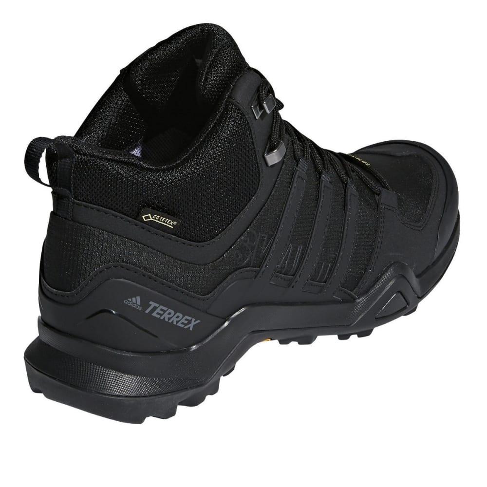 50% Preis günstig kaufen Ruf zuerst ADIDAS Men's Terrex Swift R2 Mid Gtx Hiking Boots - Eastern ...