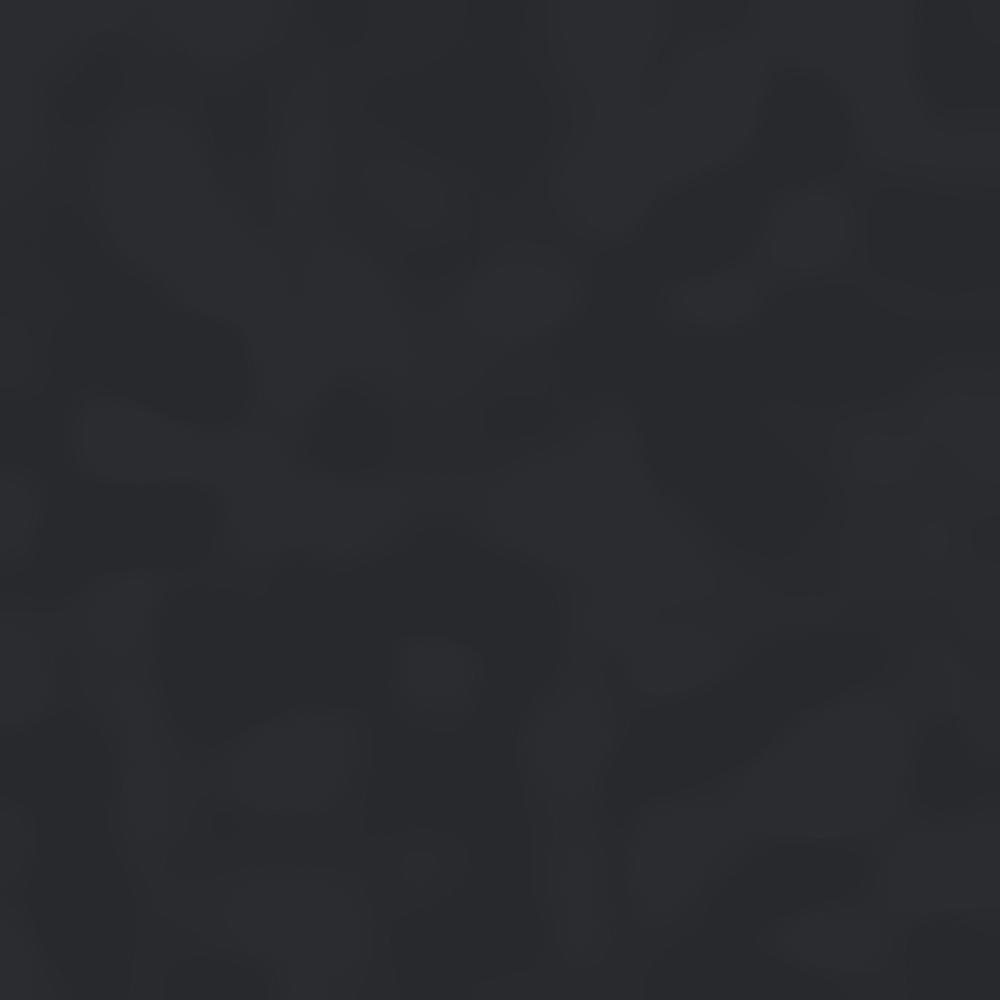 BLACK/ASH GREEN