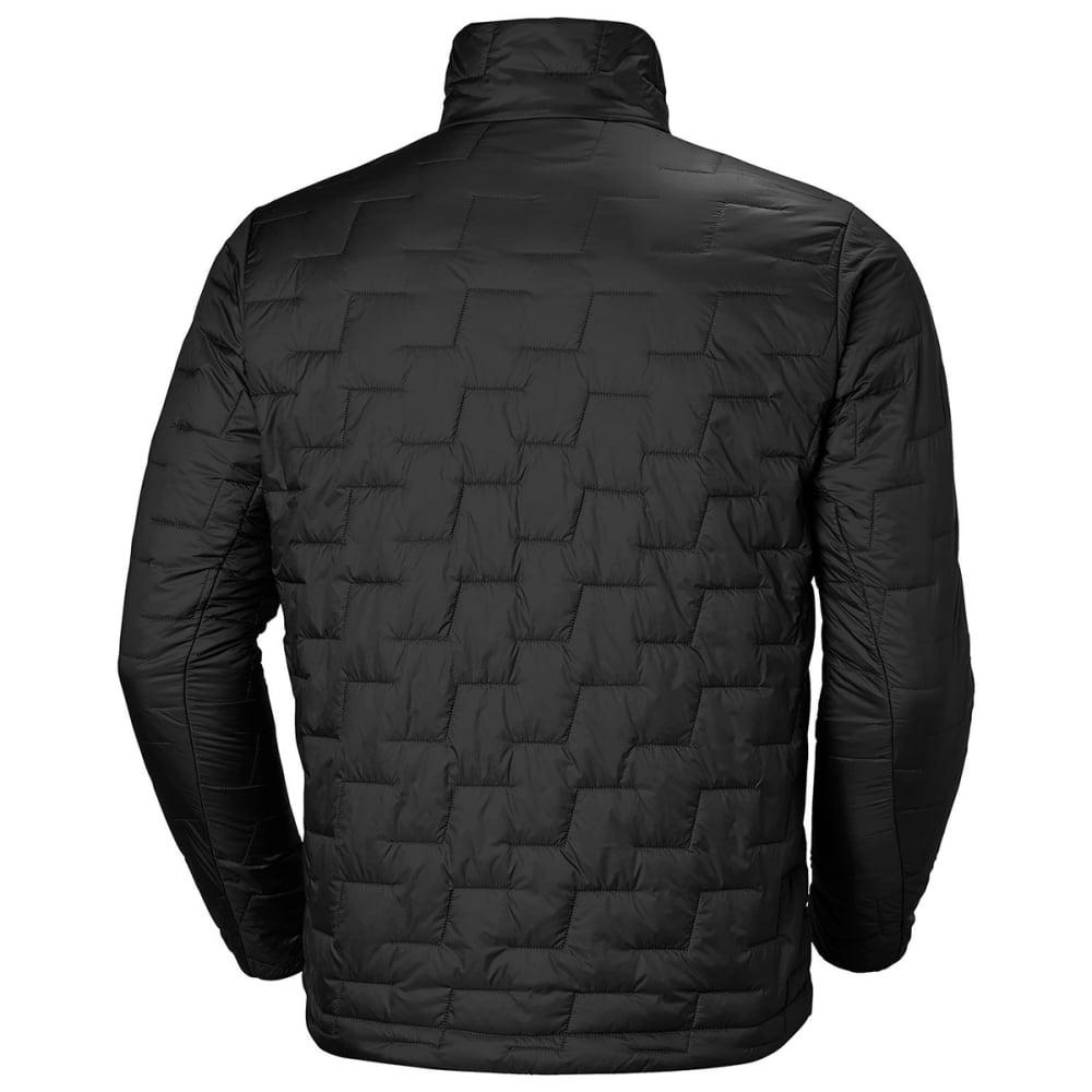 b9b8b5472559 HELLY HANSEN Men s Lifaloft Insulator Jacket - Eastern Mountain Sports