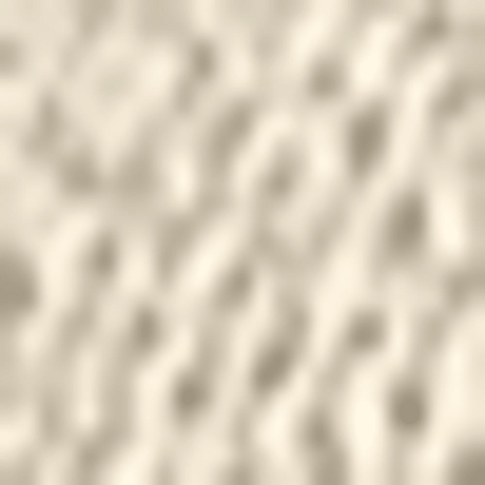 OATMEAL - 545