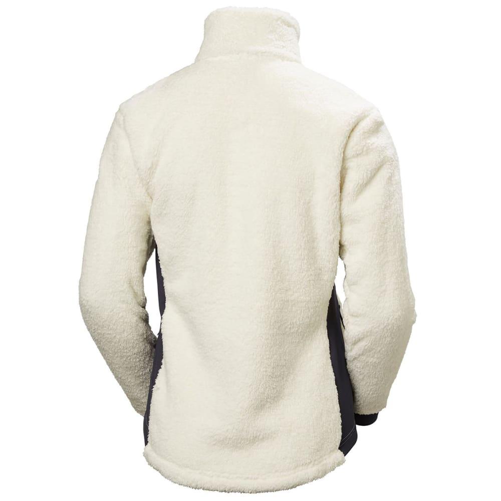 c22180349a6e HELLY HANSEN Women s Precious Fleece Jacket - Eastern Mountain Sports