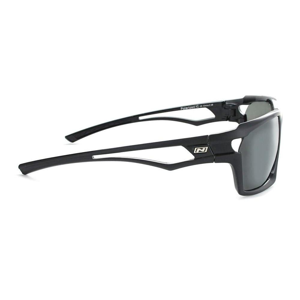 ca02a78429cad OPTIC NERVE Unisex Variant Polarized Sunglasses