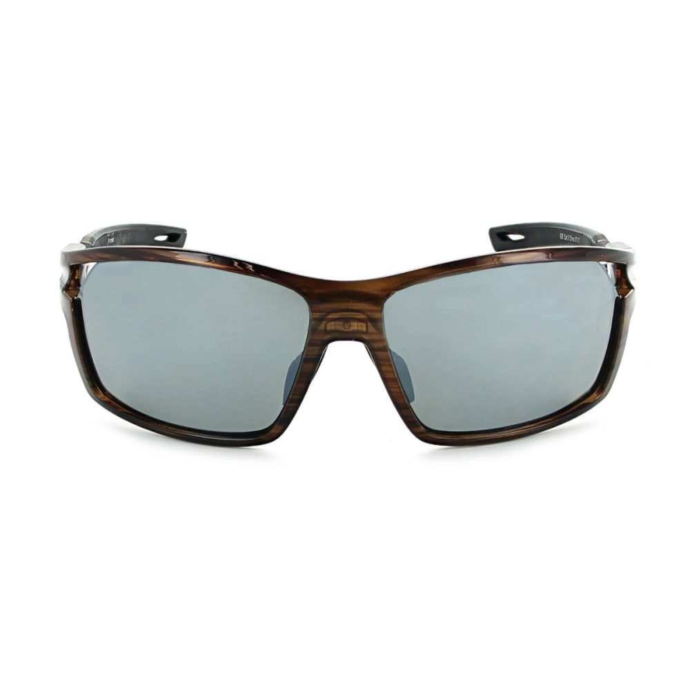 60816cd165020 OPTIC NERVE Primer Sunglasses - Eastern Mountain Sports