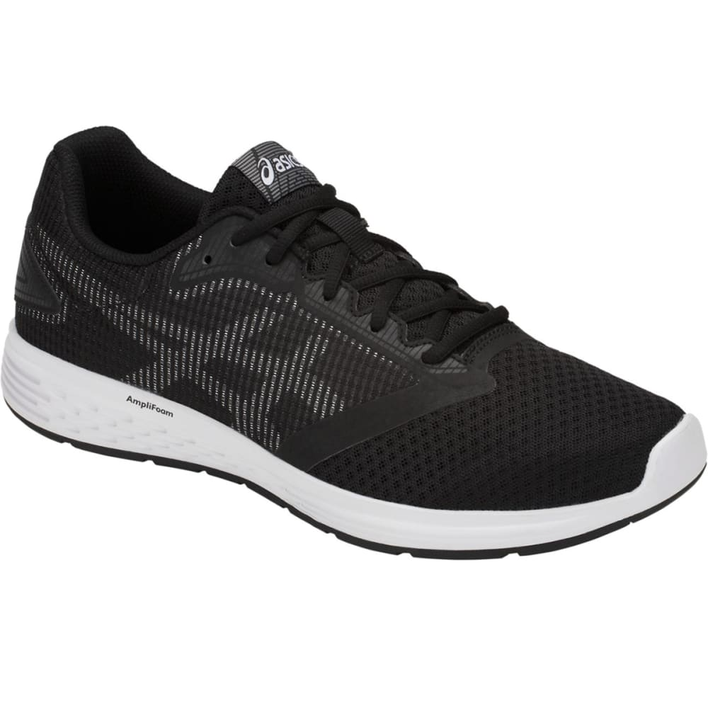 ASICS Men's Patriot 10 Running Shoes 9.5