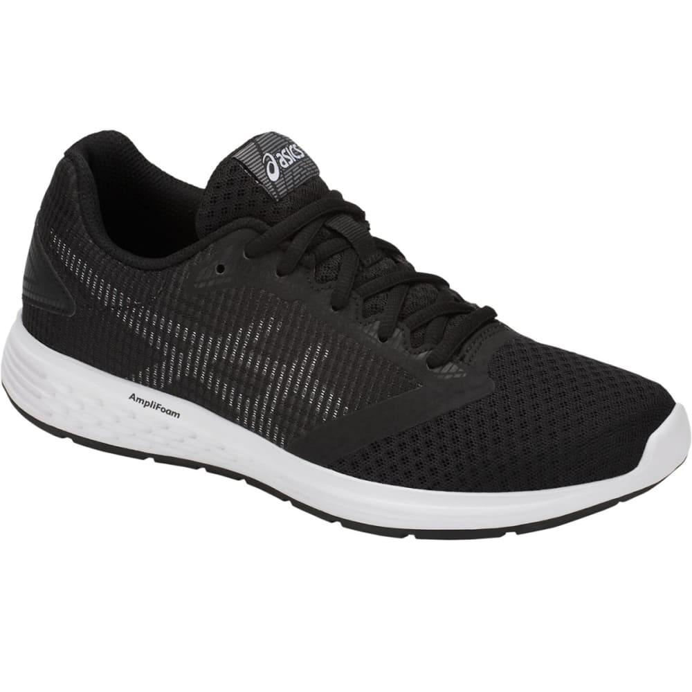 ASICS Women's Patriot 10 Running Shoes 8.5