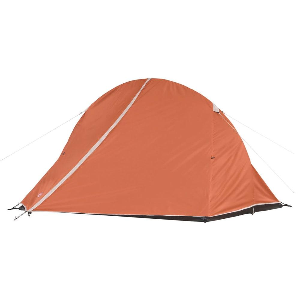COLEMAN Hooligan 2 Person Tent - ORANGE