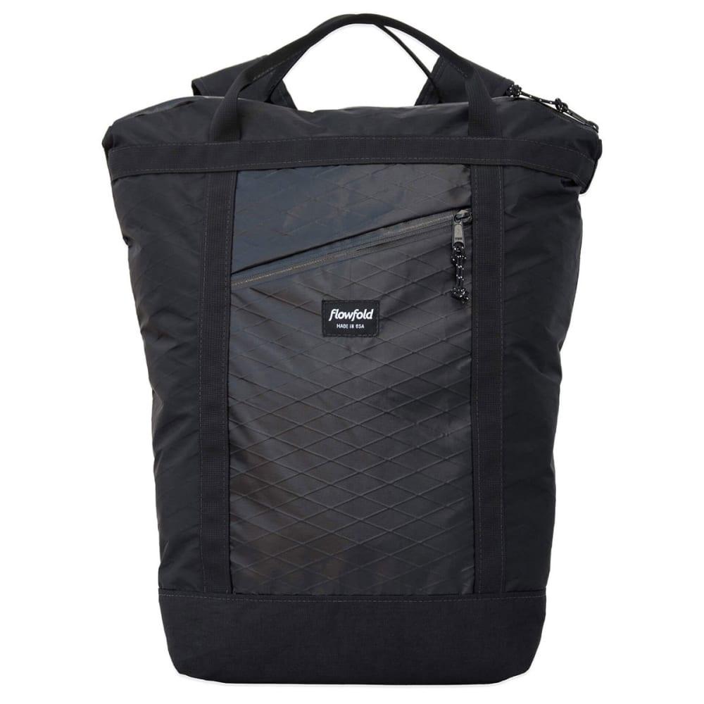 Flowfold 18L Denizen Limited Tote Backpack