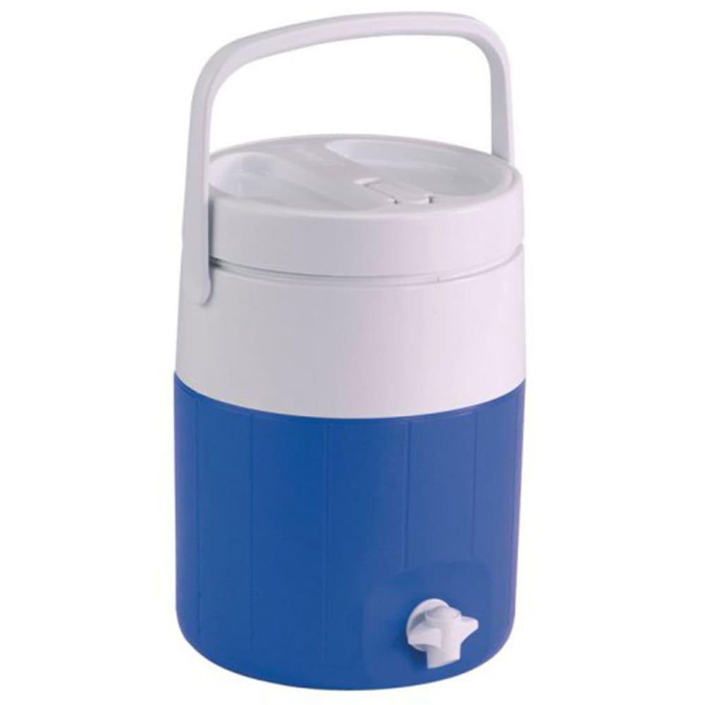 COLEMAN 2-Gallon Beverage Cooler NO SIZE