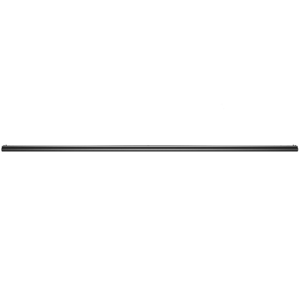 THULE TracRac SR Base Rail Roof Rack 07- Tundra, 09- Ram X-Short Bed - BLACK