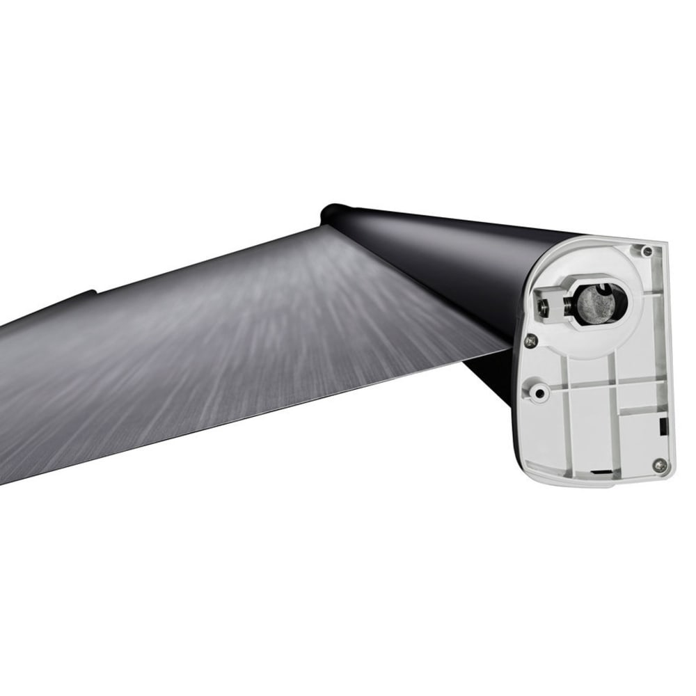 THULE HideAway Rack Mount 10' Awning - BLACK