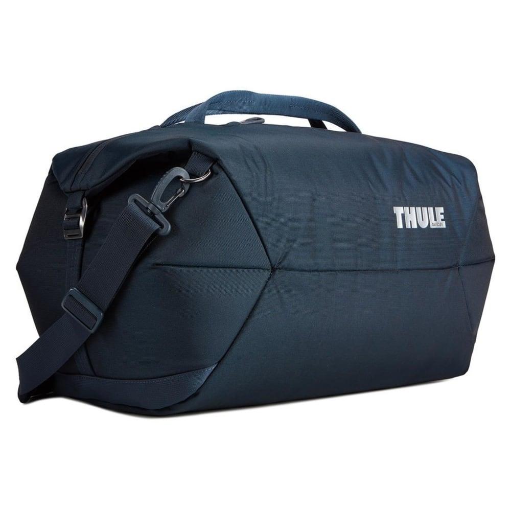 THULE Subterra 45L Duffel Bag NO SIZE