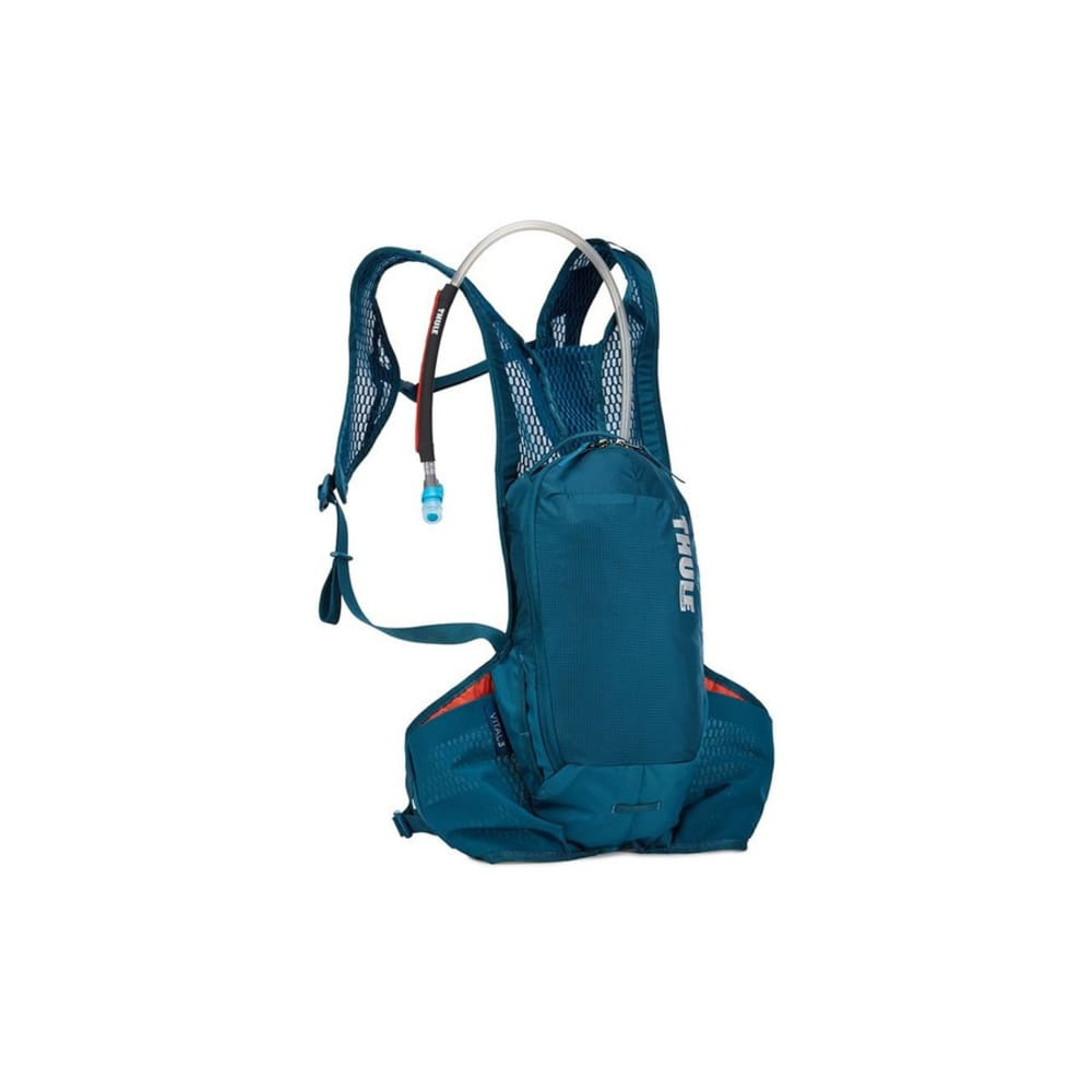 THULE Vital 3L Hydration Pack NO SIZE