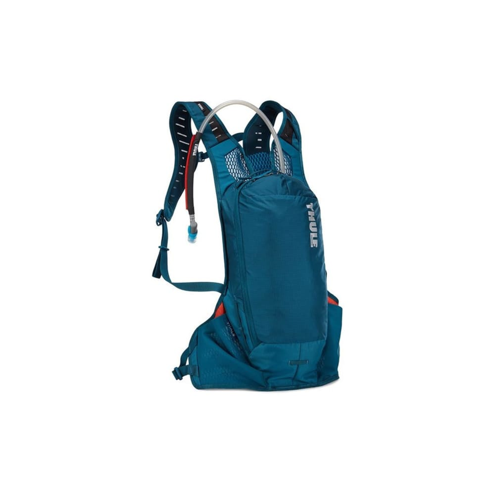 THULE Vital 6L Hydration Pack NO SIZE