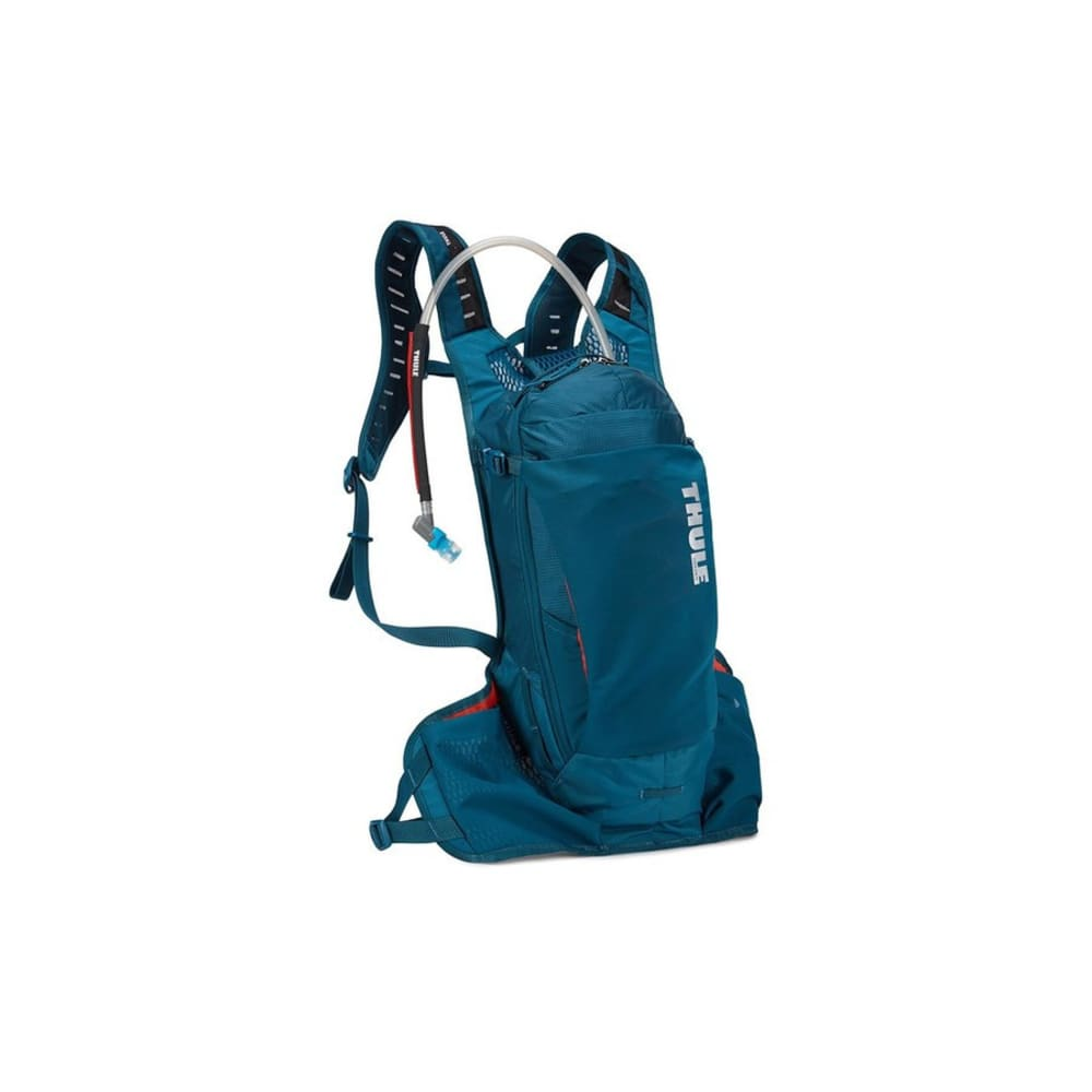 THULE Vital 8L Hydration Pack NO SIZE