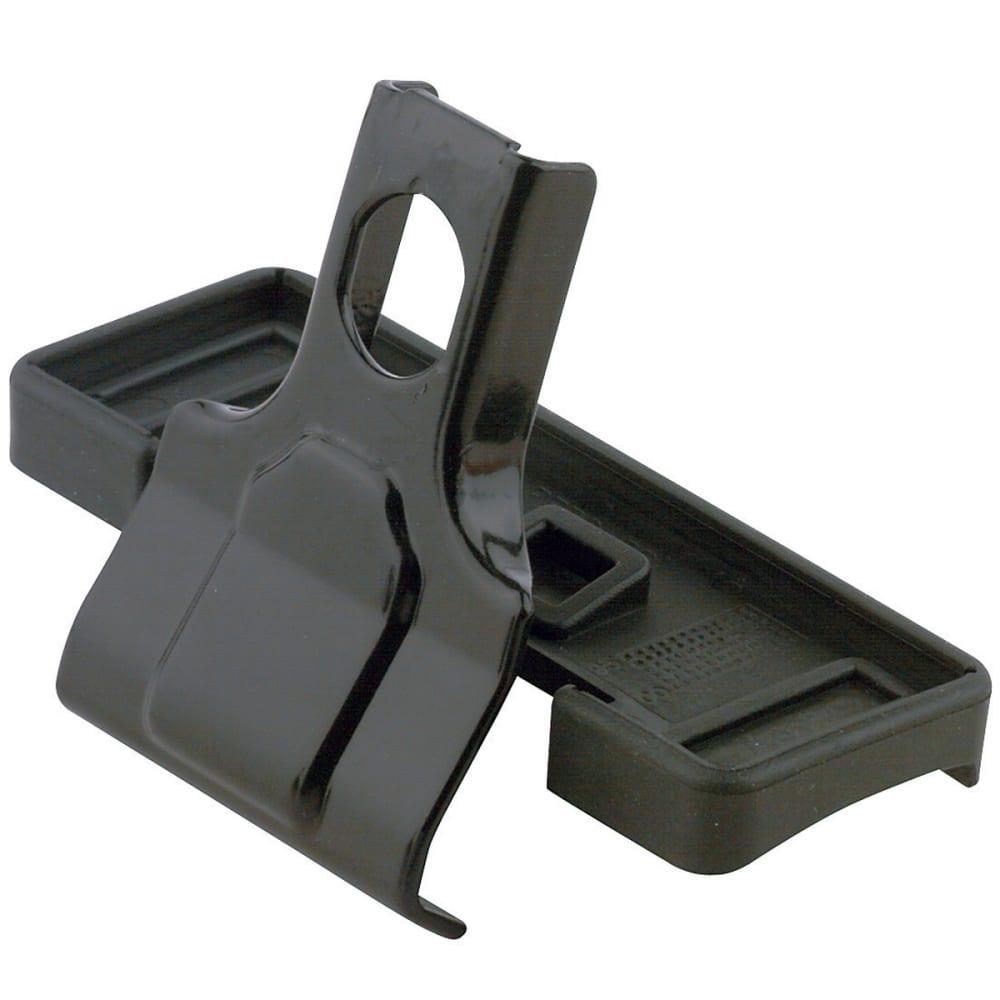 THULE Fit Kit 4073 - BLACK