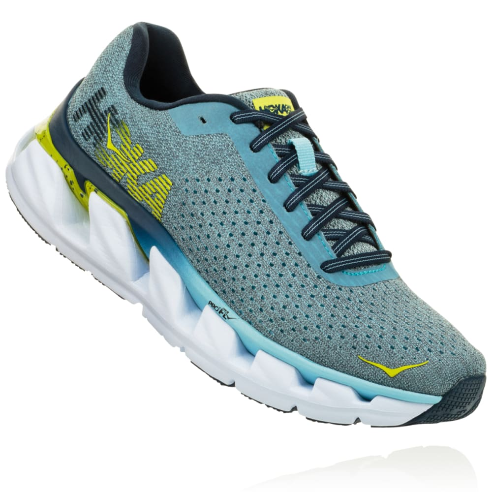 HOKA ONE ONE Women's Elevon Running Shoes - SKY BLUE - SBCT