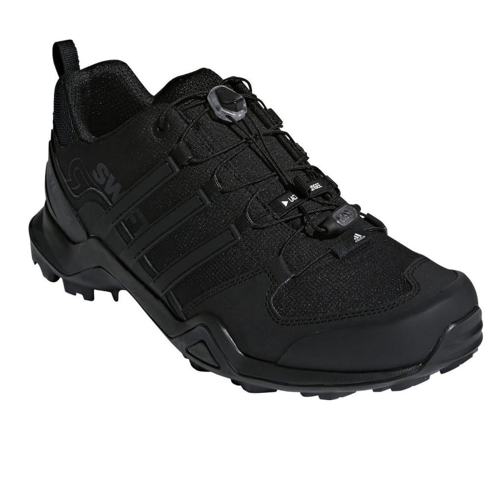 ADIDAS Men's Terrex Swift R2 Hiking Shoes 6