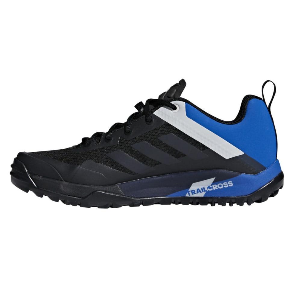 adidas terrex trail mtb shoes