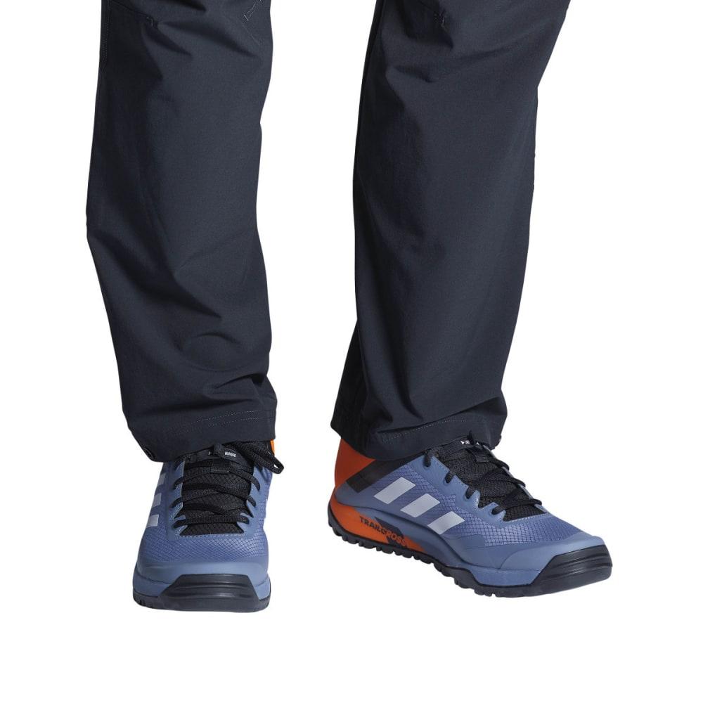 ADIDAS Men's Terrex Trail Cross SL Mountain Biking Shoes 6
