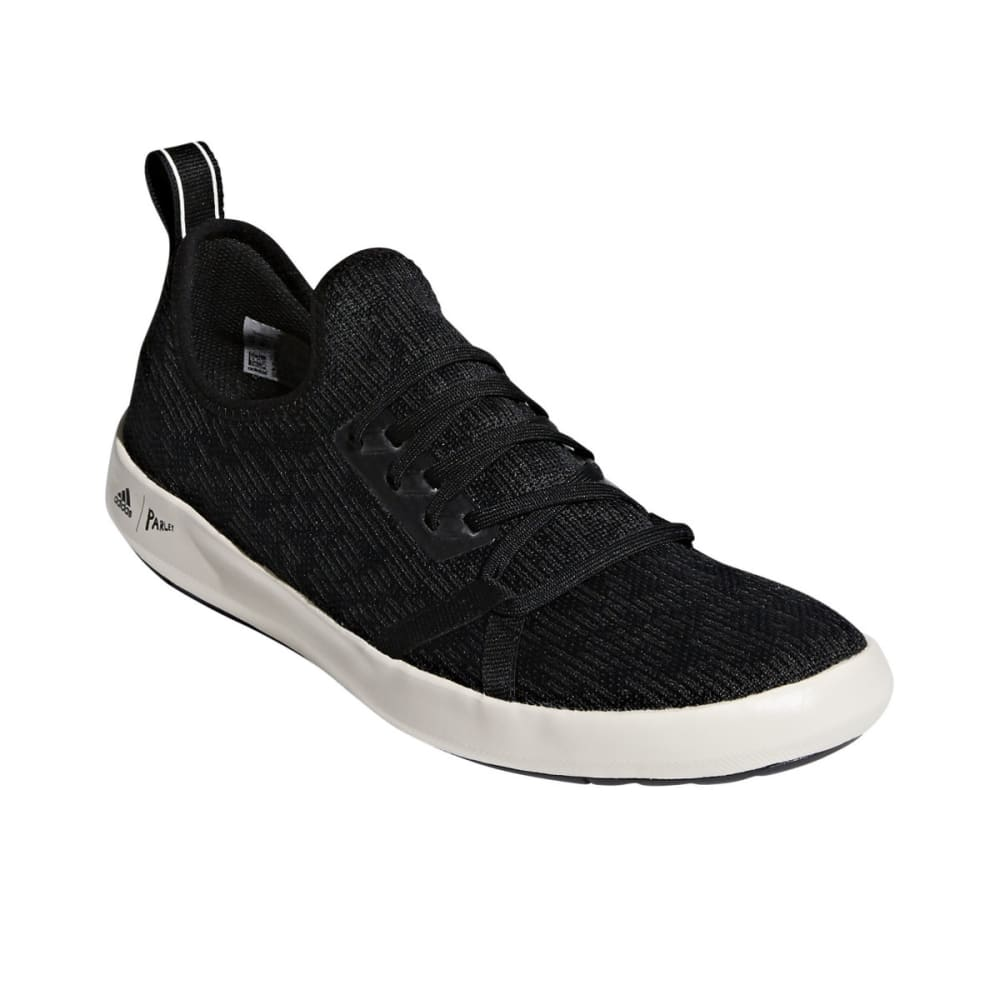ADIDAS Men's Terrex CC Boat Parley Athletic Shoes 6