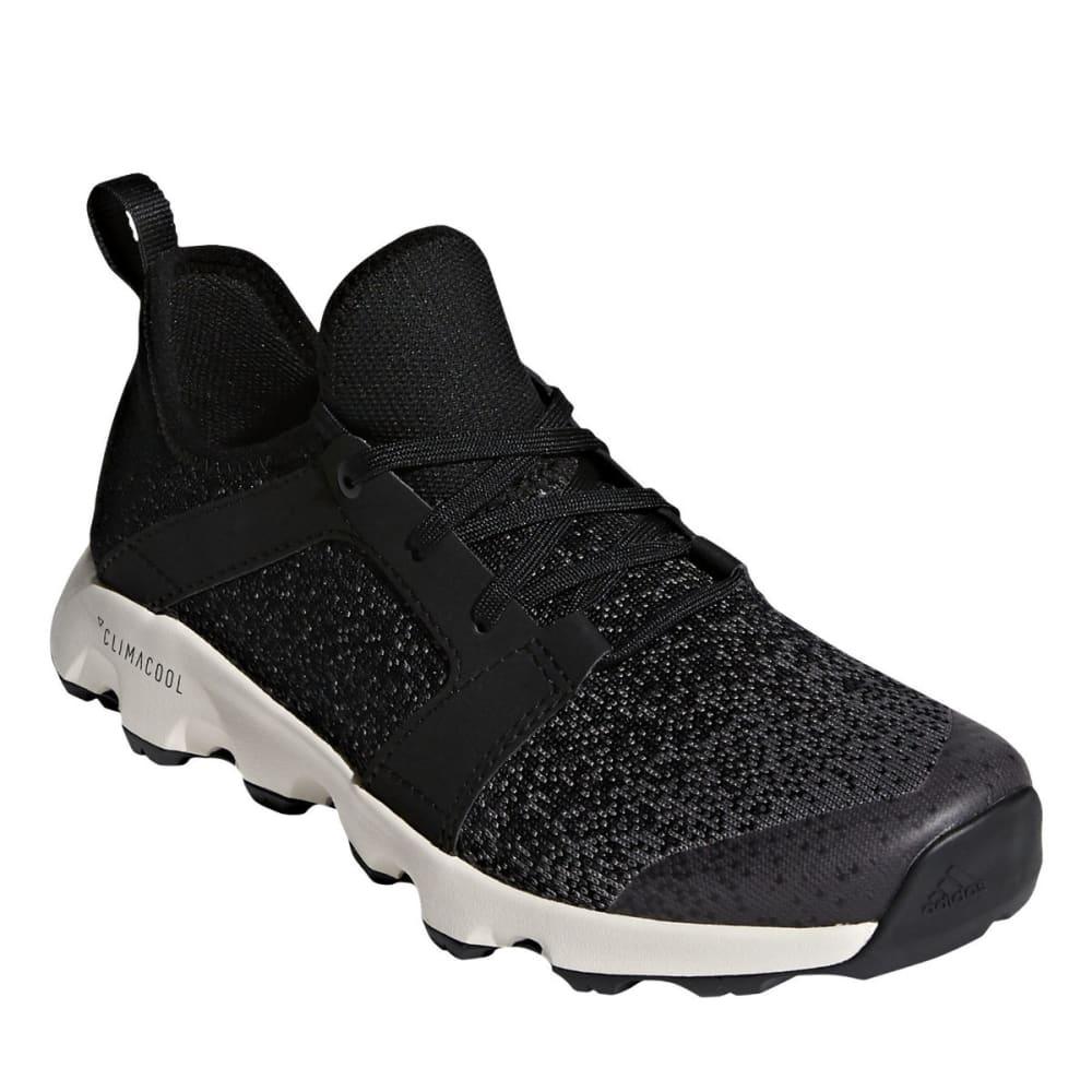 separation shoes 2fd7c efef8 ADIDAS Women's Terrex CC Voyager Sleek Parley Athletic Shoes