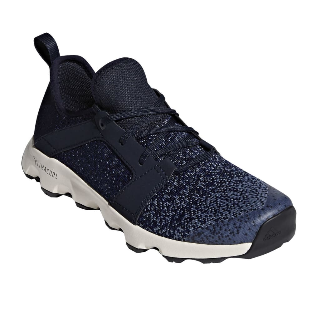 ADIDAS Women's Terrex CC Voyager Sleek Parley Athletic Shoes 5