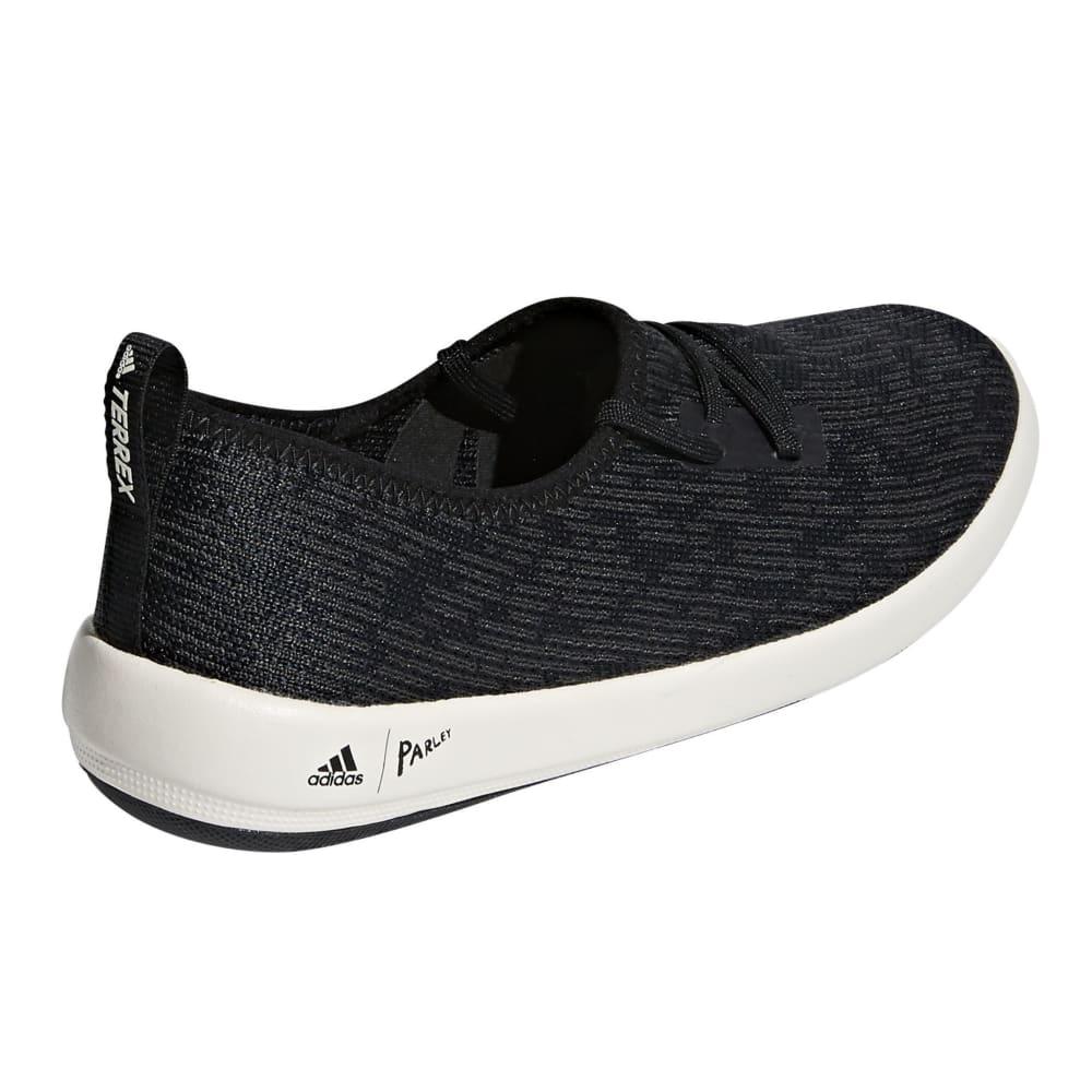kody promocyjne wyprzedaż w sklepie wyprzedażowym dobra jakość ADIDAS Women's Terrex Climacool Sleek Boat Parley Shoes