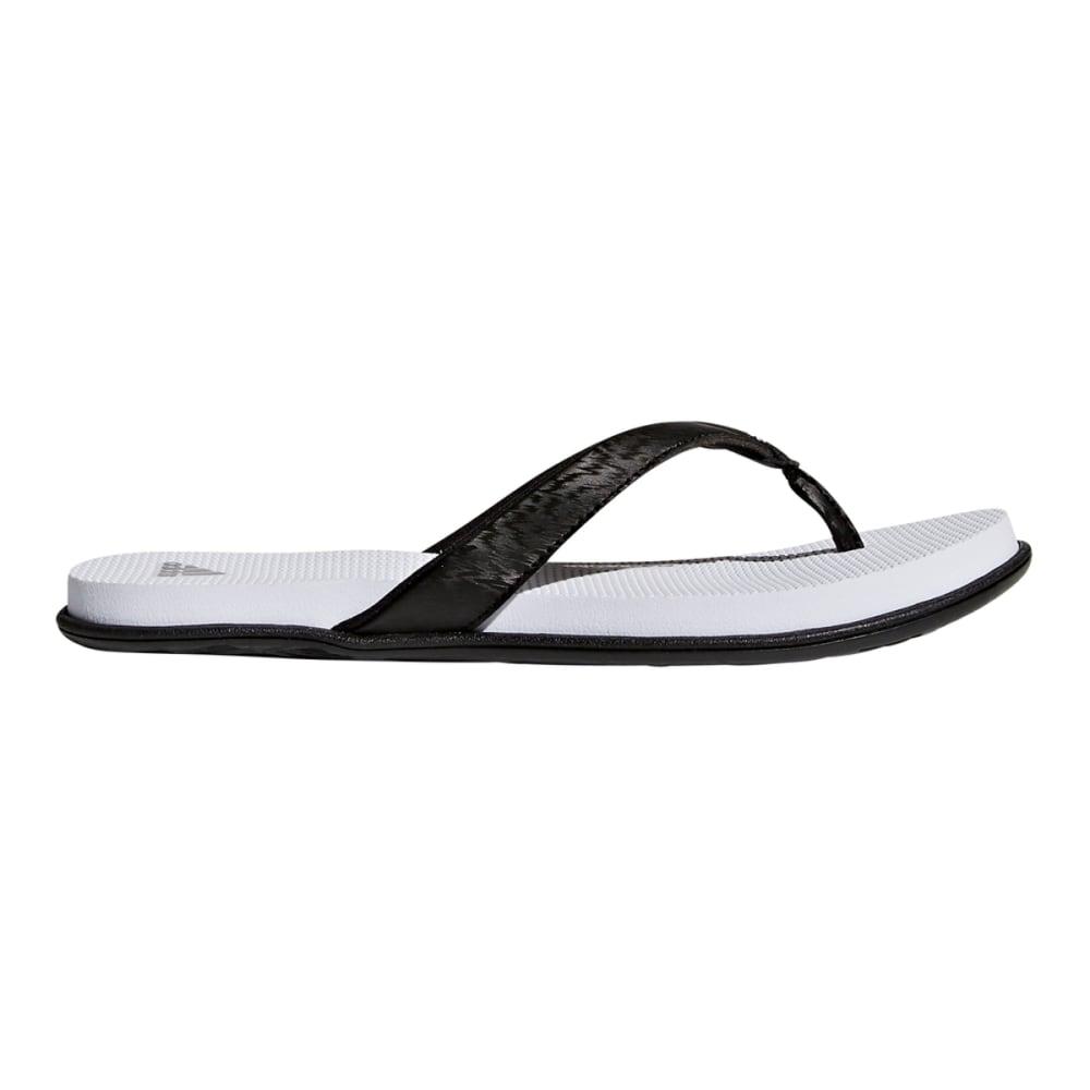cloudfoam sandals Buy adidas Shoes