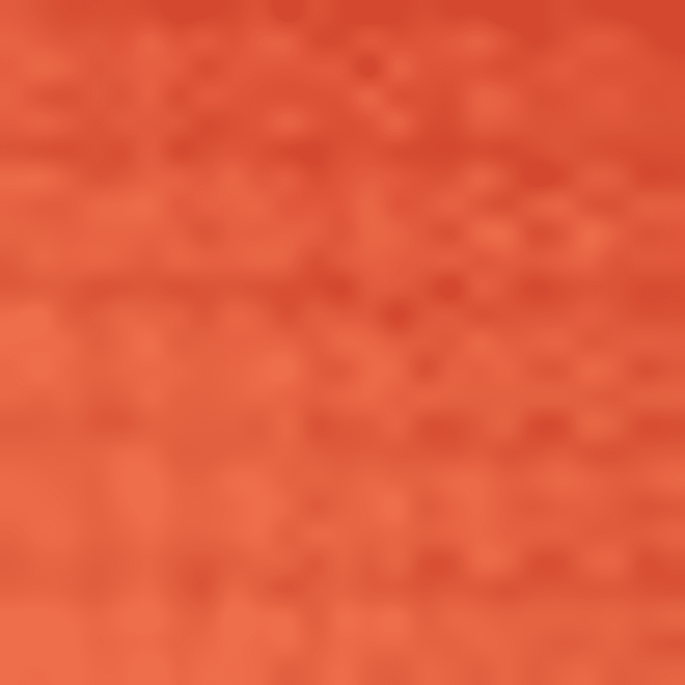 HI-RES RED