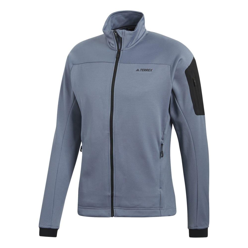 ADIDAS Men's Terrex Stockhorn Jacket S